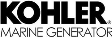 Certified in kohler marine generators