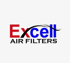 Excell Air Filters