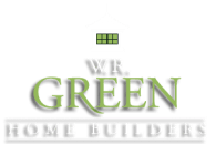 W.R. Green Home Builders