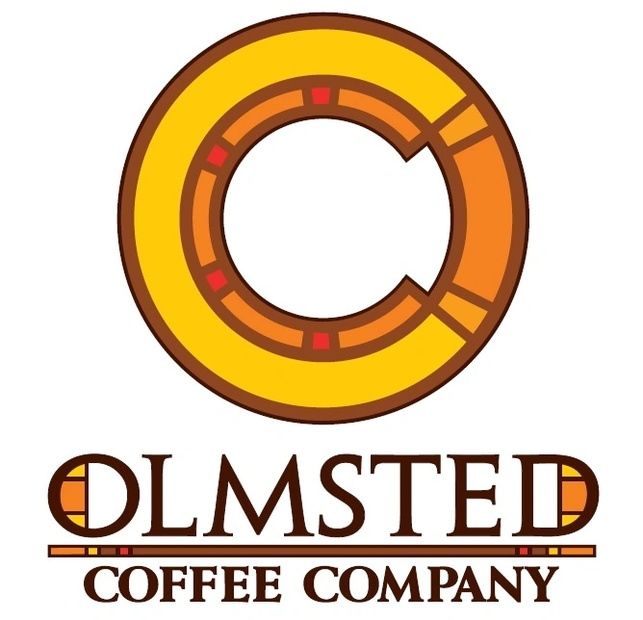 Olmsted Coffee Company