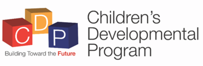 Children's Developmental Program