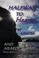 A collection of lovingly written poems and stories to lift the spirit and God willing... feed the so
