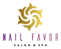 Nail Favor Salon