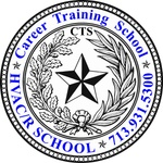 Career Training School