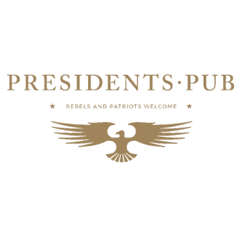 The Presidents Pub