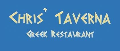 Chris' Taverna