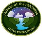 Friends of Little River Canyon
