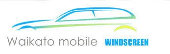 Waikato Mobile Windscreens