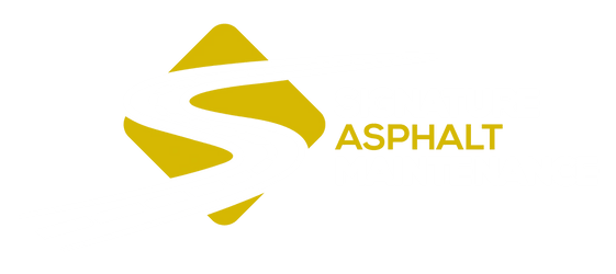 Signature Asphalt Maintenance