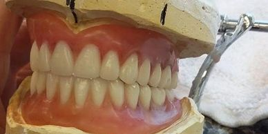 Dentures in Kokomo, Affordable Dentures, Medicaid Dentures, Dentures, Partials, Cheap dentures, LADD