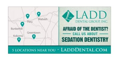 sedation dentist, sedation dental, affordable sedation dentist, sedation dentistry, dental insu