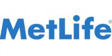 MetLife Dental Insurance, Dental Insurance, MetLife, Accept Metlife Dental, In-Network, Dental Ins