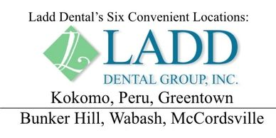 dental emergency, emergency dental, emergency dentist, same day dental, same day dental apt, tooth