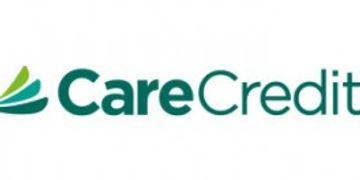 CareCredit, Patient financing, affordable dental, affordable dentist, dentist, dds, LADD Dental, dds