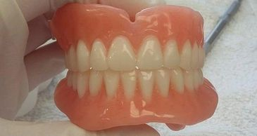 Dentures Only, Quality Dentures, Affordable Dentures, Medicaid Dentures, HIP Dentures,