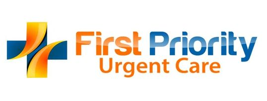 First Priority Urgent Care