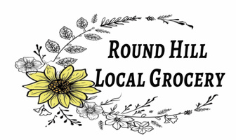 Round Hill Local Grocery