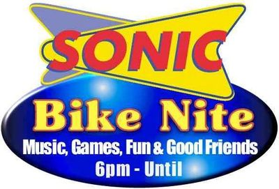 Check our Calendar for coming Bike Nights