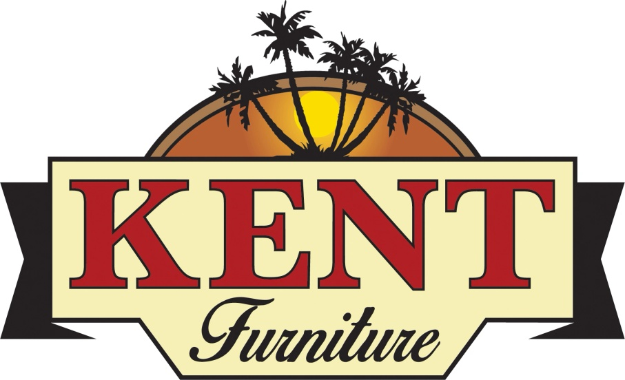 Kent Furniture