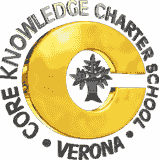 Verona Area Core Knowledge® Charter School Parent Leadership