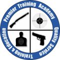 Premier Training Academy