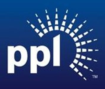 Pennsylvania Power & Light awarded a $1,000.00 grant to WPALP August 2018