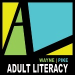 Wayne Pike Adult Literacy Program
