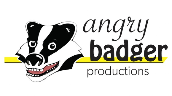 Angry Badger Productions