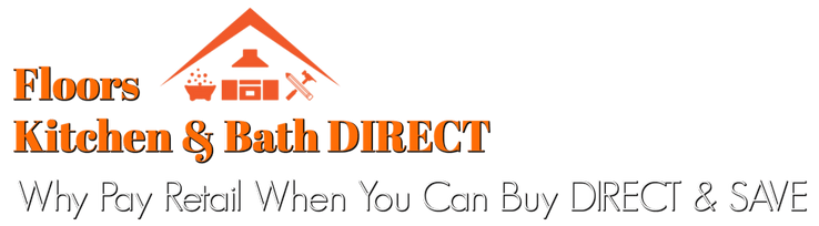 Flooring Direct Savings