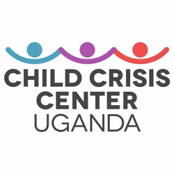 Child Crisis Center Uganda