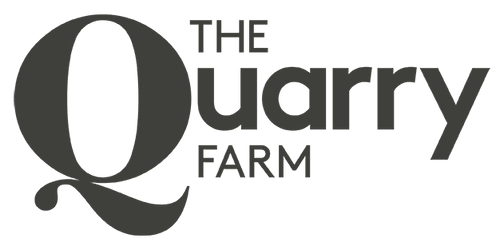 The Quarry Farm