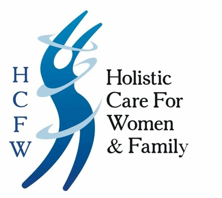 Holistic Care for Women & Family