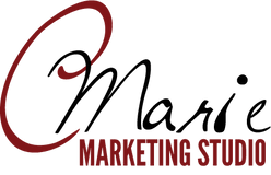 CMarie Marketing Studio