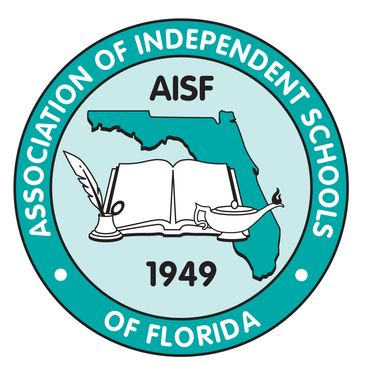 Association of Independent Schools of Florida Logo