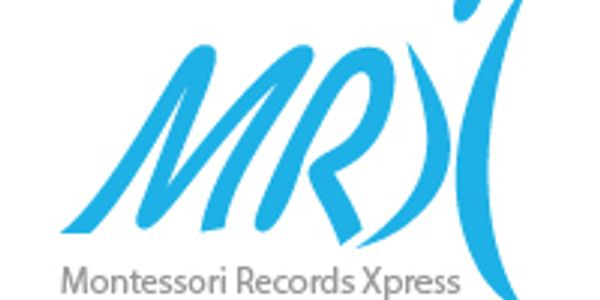 Montessori Records Express record keeping software logo
