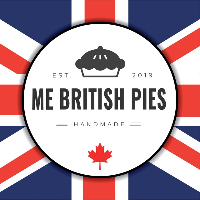 ME British Pies Inc