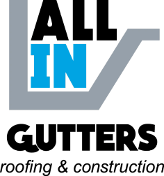 All In Roofing, Gutters & Construction