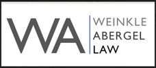 WAP Law Group