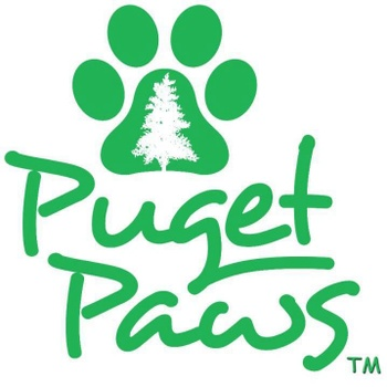 Puget Paws