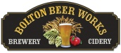 Bolton Beer Works