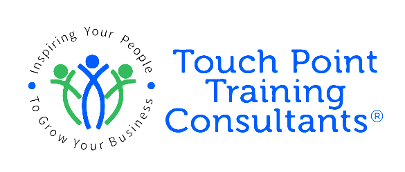 Touch Point Training Consultants