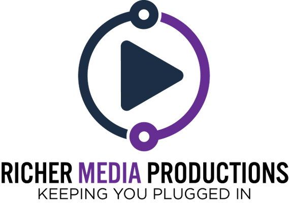 Richer Media Productions