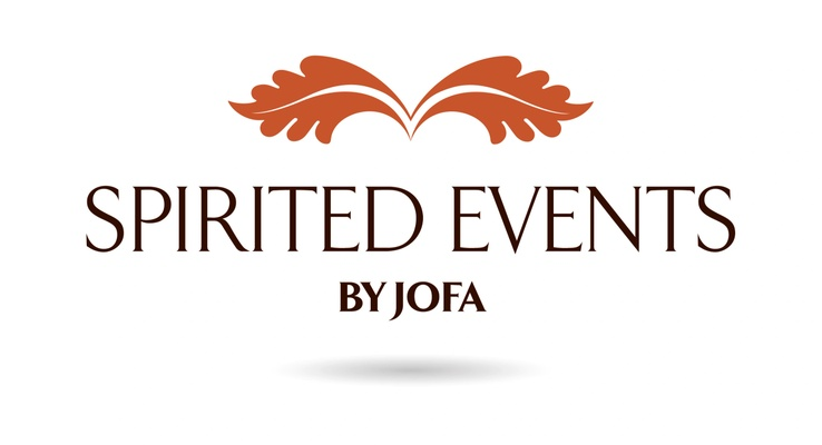Spirited Events by Jofa