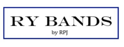 RY BANDS by RPJ