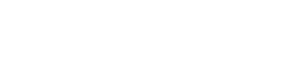 Shelley Humpal Design Solutions
