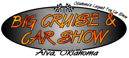largest free car show in Oklahoma!