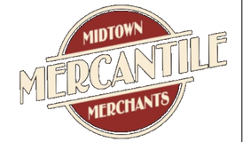 Midtown Mercantile Merchants