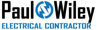 Paul Wiley Electrical Contractors