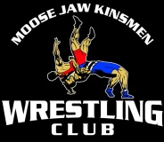 Moose Jaw Kinsmen Wrestling Club