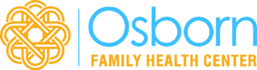 Osborn Family Health Center